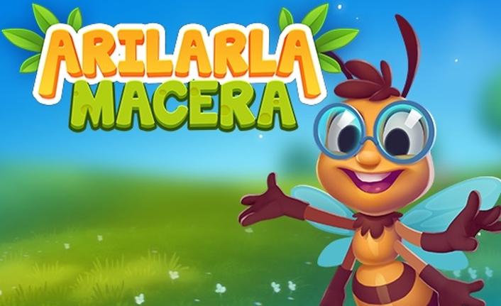 TEMA Vakfı Arılar Varsa Yarınlar Var Projesi İkinci Yılını Kutluyor