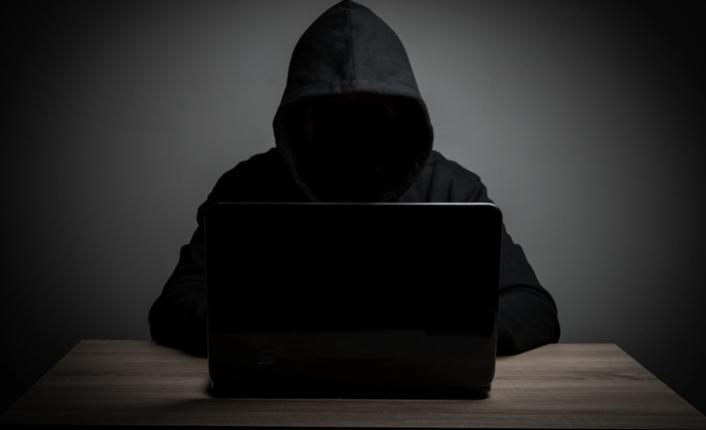 Veri tabanı sunucularına yönelik saldırılar