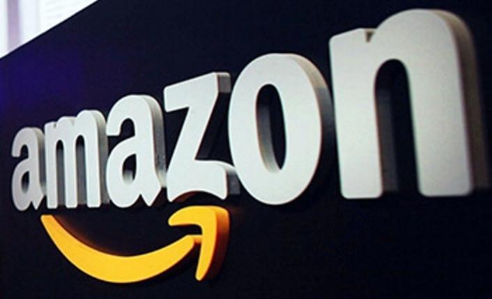 Amazon.com.tr müşterileri Akbank kartıyla kazanıyor