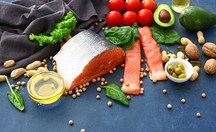 Ege gıdanın e-ticaret üssü olacak