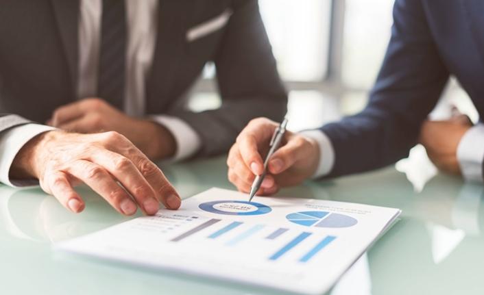 Enerji sektörü dijitalleşme stratejilerini masaya yatırdı
