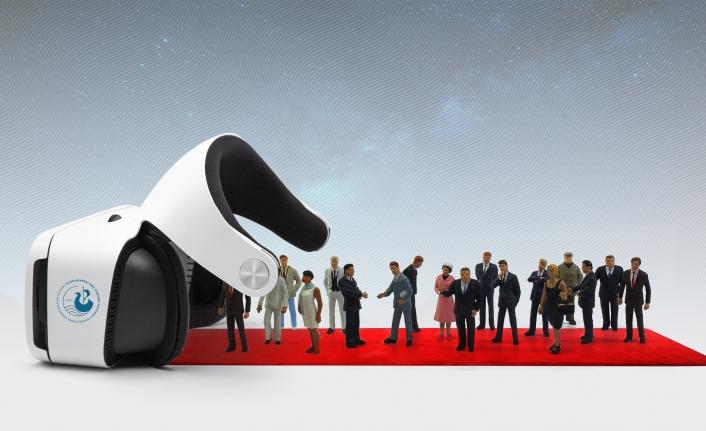 Uluslararası Göç Filmleri Festivali'nde Tüm Filmler Ücretsiz İzlenecek
