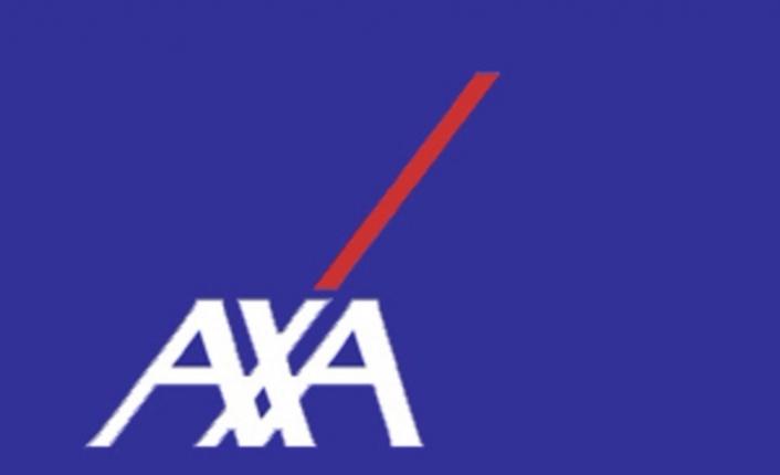 AXA Sigorta Tüm Salgın Hastalıkları Teminat Altına Aldı