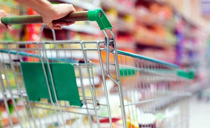 Fahiş Fiyat Artışı Yapan  60 Firmaya 3,1 Milyon Lira Ceza