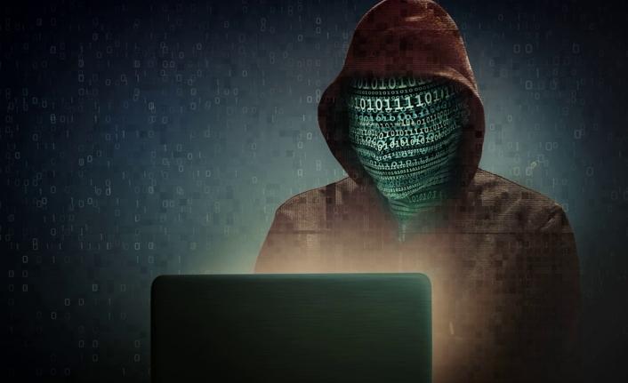Hackerler her 39 sani̇yede bi̇rsi̇ber saldırı düzenli̇yor