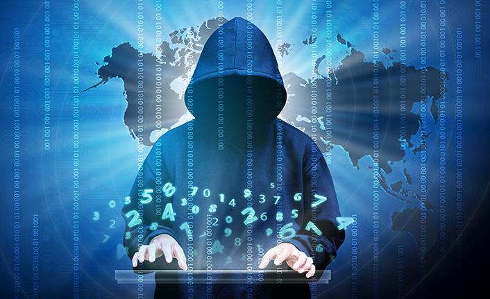Kurban bayramında siber suç kurbanı olmamanın 7 yolu