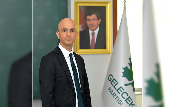 Serbes: Türkiye'de işsizlik yakıcı boyutlara ulaştı