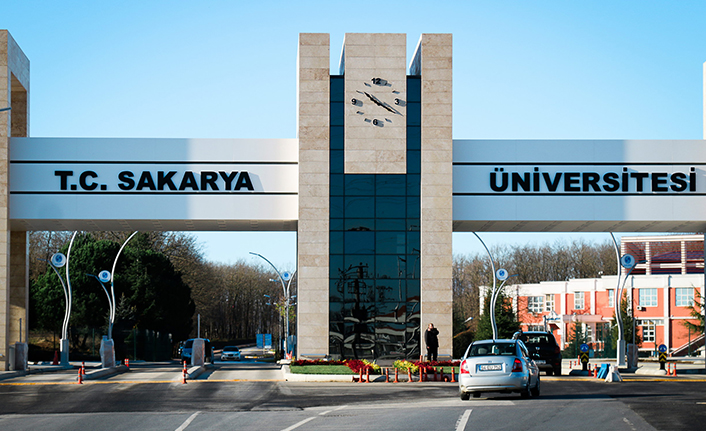 Sakarya Üniversitesinden Rekor Doluluk Oranı