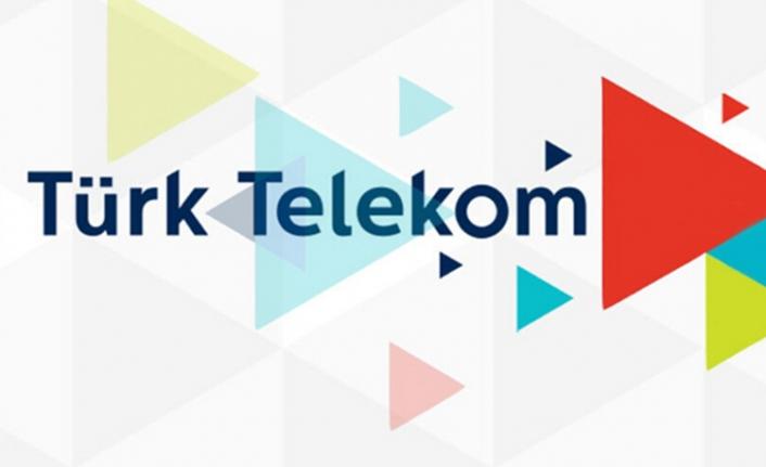 Türk Telekom basın açıklaması