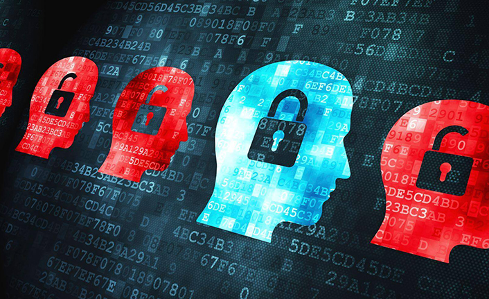 Ücretsiz içerik izleme düşüncesi kişisel verileri tehlikeye atıyor