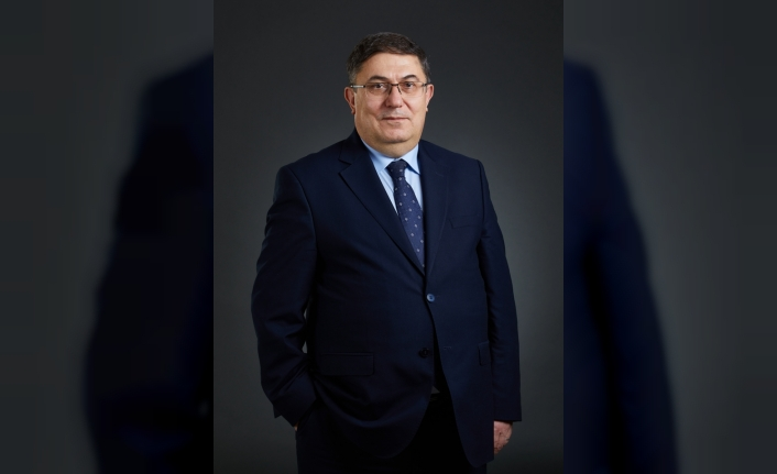 DEVA Partisi Ekonomi ve Finans Politikaları Başkanı İbrahim Çanakcı Basın Açıklaması