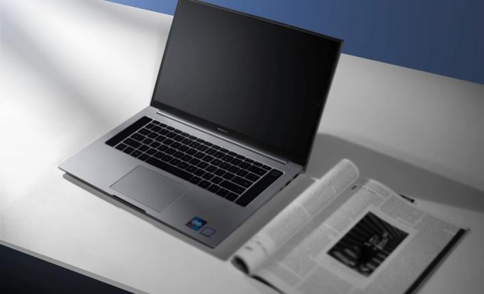 IFA 2020'de tanıtılan HONOR Watch GS Pro, ES ve MagicBook Pro'ya toplam 13 ödül
