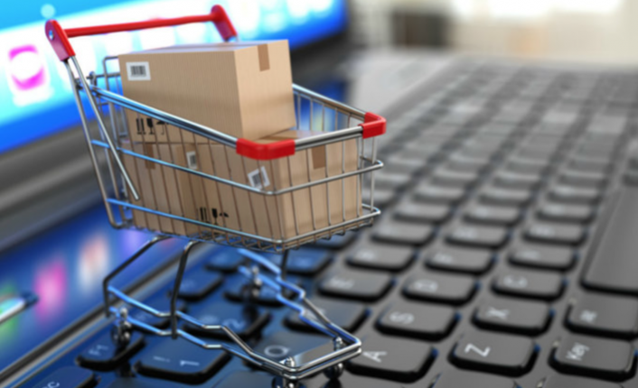 Online alışverişin 10 si̇ber güvenli̇ hali̇!