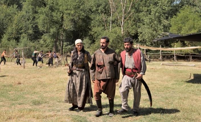 """Şeyh Bedreddin'in hayatını ve mücadelesini anlatan """"HAKİKAT"""""""