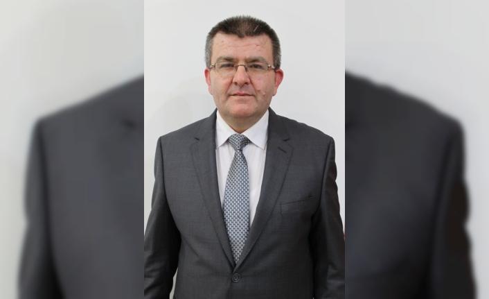 Türk Tabipleri Birliği neden kapatılacakmış?
