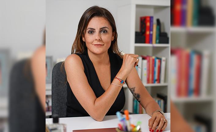 Türkiye'nin Gençlerinin İş Yaşamına Bakışı