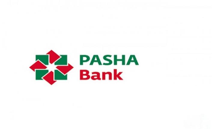 PASHA Bank, üçüncü kez gerçekleştirdiği Varlığa Dayalı Menkul Kıymet İhracı