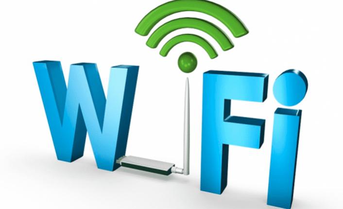 Salgın, Evlerdeki Wi-Fi Sorunlarını Ortaya Çıkardı