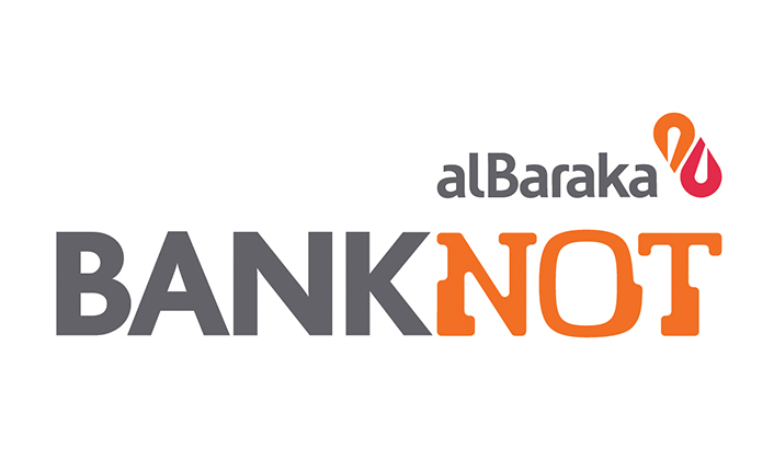 Albaraka Türk'ün Ekonomik Araştırmalar Platformu ''Albaraka Banknot'' Yayın Hayatına Başladı
