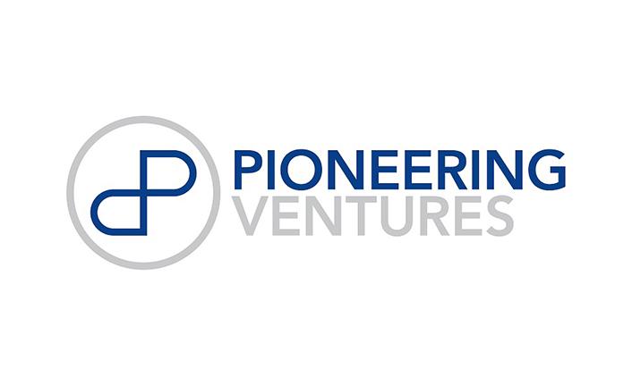 İsviçre-Hindistan menşeili yatırım devi Pioneering Ventures, Türkiye'ye yatırım yapıyor.