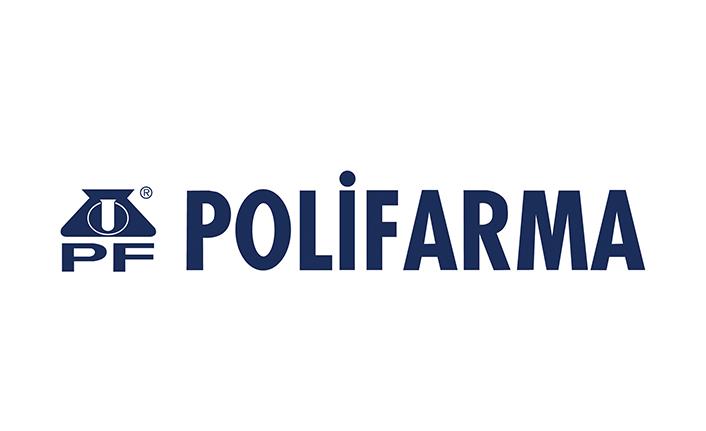 Sanayi ve Teknoloji Bakanı Mustafa Varank Polifarma'yı  Ziyaret Etti