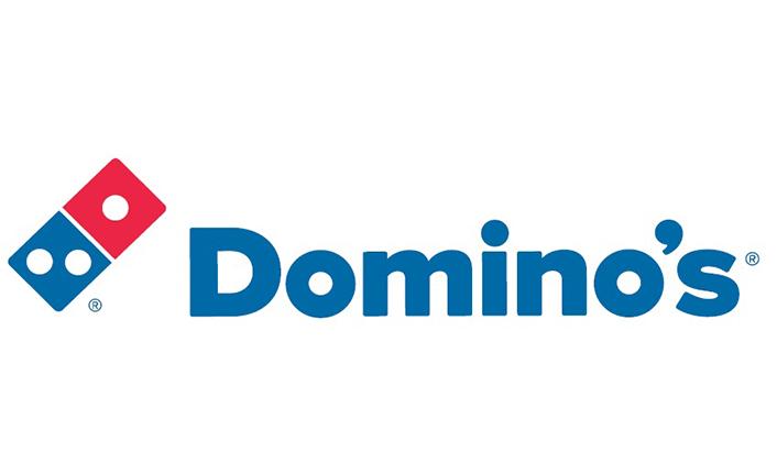 Domino's'tan 1000 kişilik istihdam atağı