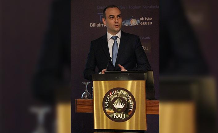 Dünyada Çığır Açan Türk Bilim İnsanlarına BİDER'den İş Birliği Çağrısı