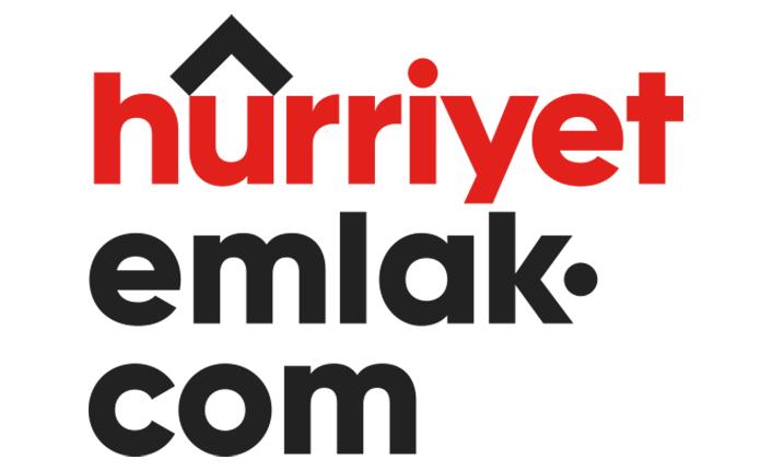İzmir Emlak Piyasasında 1 Ayda Neler Değişti?