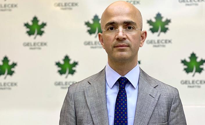 Serbes: EYT'lilere hakkı verilirse salgın riski azalır