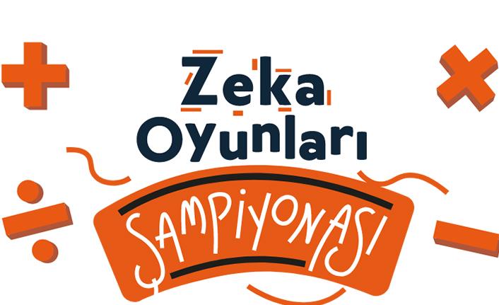 Türkiye Zekâ Oyunları Şampiyonası'nda 37 Okulumuz Finale Kaldı