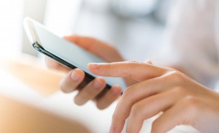 Hangi mesajlaşma uygulaması kullanıcılar için daha güvenli?