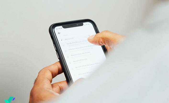 Cep Telefonlarıyla İlgili En Çok Nelerden Şikayet Ediliyor