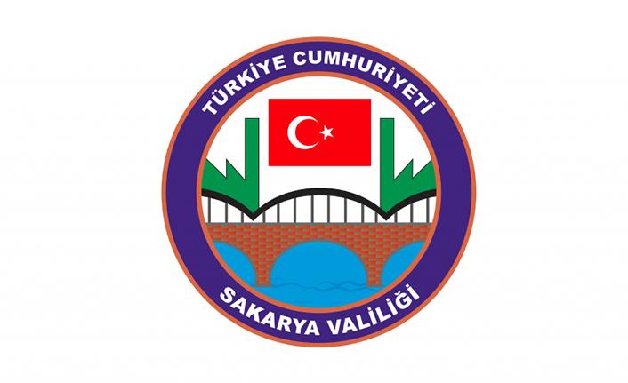 Valimiz Sayın Çetin Oktay Kaldırım'ın 1 Mayıs Emek ve Dayanışma Günü Kutlama Mesajı