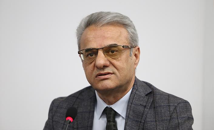 Türkiye veya Mısır arabulucu olursa işgalci tutum engellenebilir