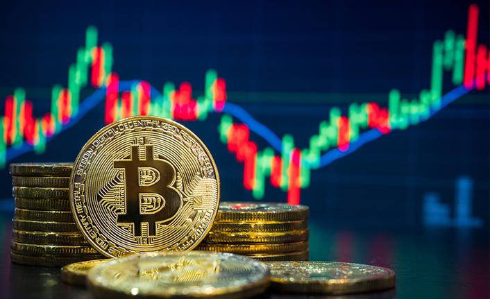 Kripto para piyasalarındaki ani düşüşün arkasında FUD etkisi var