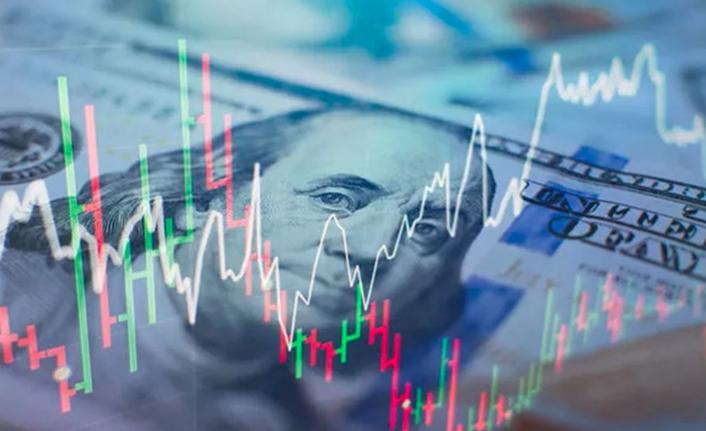 Piyasalarla aynı yöne gitmeyerek dalgalanmalardan korunabilirsin