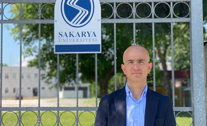 Serbes: Önemli olan üniversite, fakülte sayısı değil, mezunlarına iş verebilmek