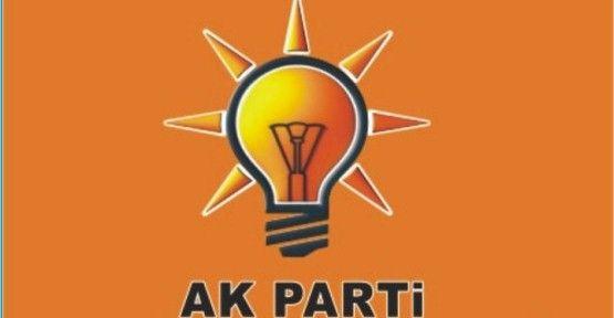 Ak Parti Kocaali Belediyesi Meclis Üyeleri Aday Listesi