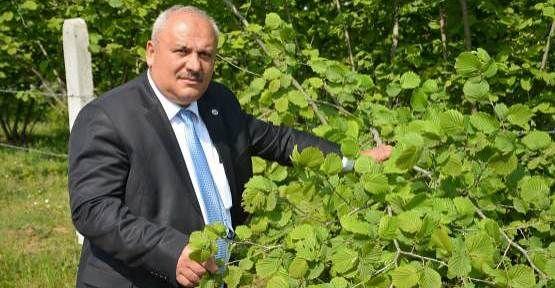Çiftçiler Dikkat ÇKS kayıtları 30 Mayısta Son Buluyor