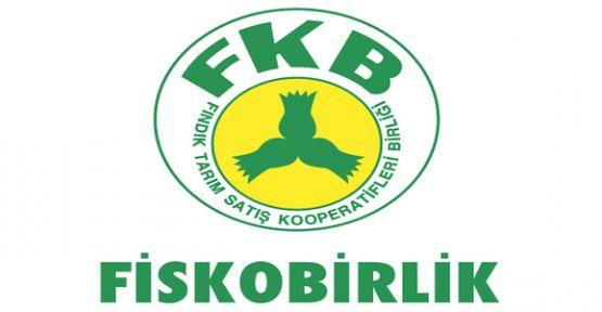 Fisko için tehdit iddiası
