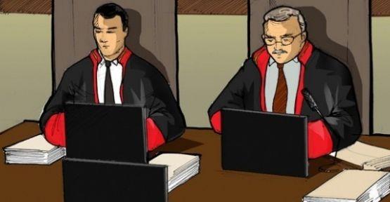 Hukuk Aleminin İmkanlarından Faydalanmak ve Faydalanmamak!
