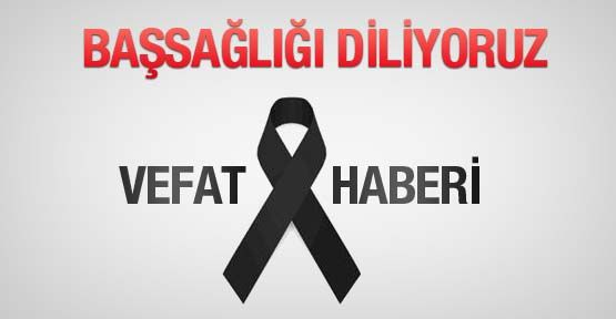 Mehmet SER