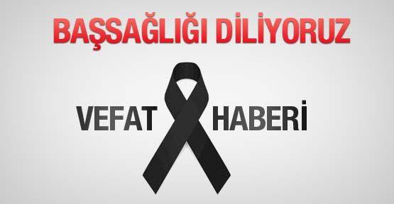 Mehmet TİRYAKİ