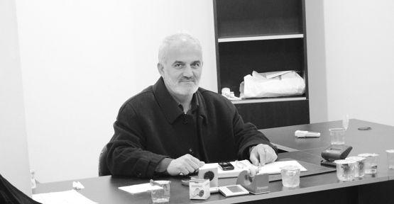 Murat Duman: Kocaali için yuvaya dönün