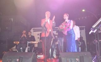 Karasu Belediyesi Muhteşem Anneler Günü Kutlamasına Hazırlanıyor