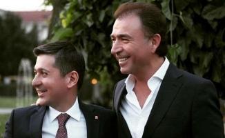 Erkan Güral'dan Korkmaz'a destek