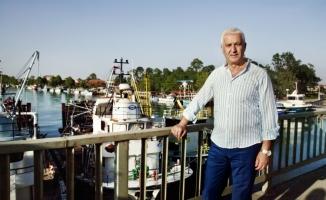 Karasu Balıkçı Barınağı İçin Hükümetten Büyük Destek