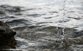 Kaynarca'da metrekareye 195,2 kilogram yağış