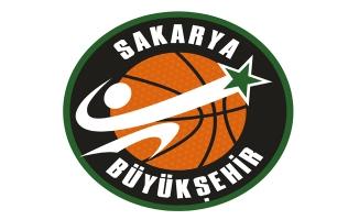 Büyükşehir Basket basınla buluşuyor