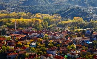 Taraklı'nın turizm potansiyeline katkı sunulacak